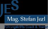 Mag. Stefan Jezl