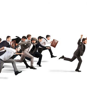Ist Motivation eine Führungsaufgabe?