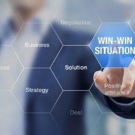 Verhandlungsführung- Checkliste zur Vorbereitung